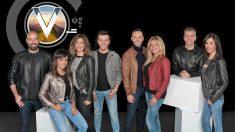 'Viajeros Cuatro' obtuvo buena audiencia en su estreno ayer miércoles.