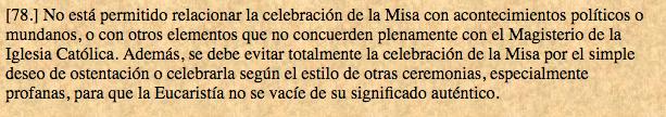 La parroquia de Vigo que albergó un encierro por los GRAPO abre sus puertas a un acto del PCE