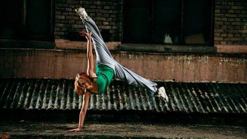 Pasos para aprender a bailar break dance