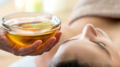 Todos los pasos para saber cómo hacer un masaje ayurvédico