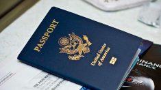 Si quieres el visado de EEUU cuidado con las redes sociales (1)