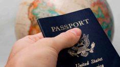 Las nuevas condiciones para optener el visado estadounidense