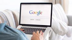 Todos los pasos para saber cómo poner Google de página de Inicio para cada navegador.
