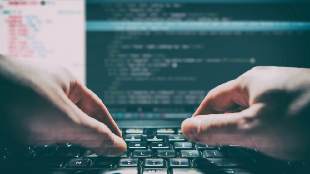 Aprende a quitar los programas de inicio para que tu ordenador empiece a funcionar antes.