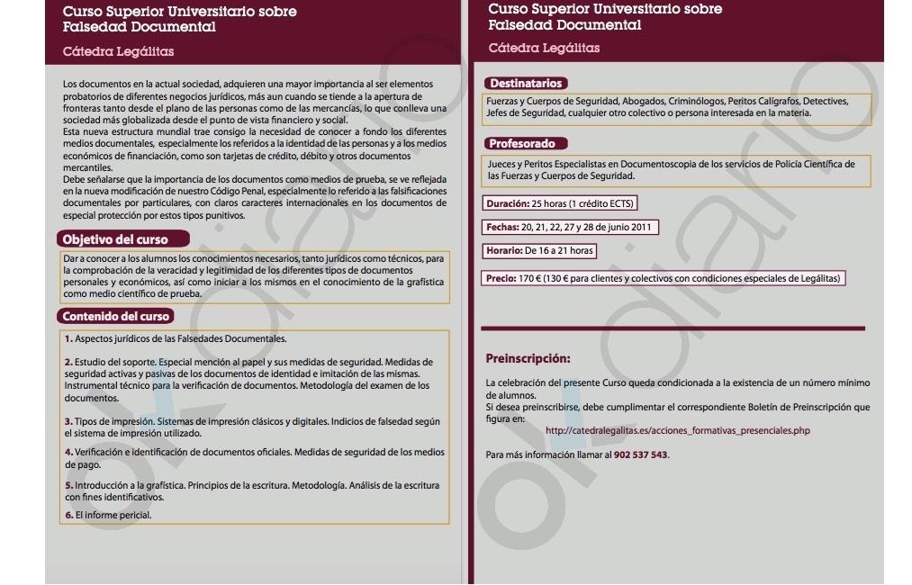 Encantador Reanudar La Escritura De Ideas De Nombre Comercial ...
