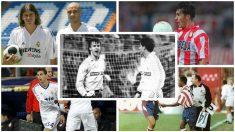 futbolistas-olvidados-derbi