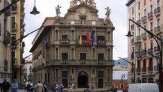 Lugares, rutas, restaurantes y planes en Pamplona