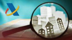 Consulta aquí las deducciones por alquiler de vivienda para la declaración de la renta 2017-2018