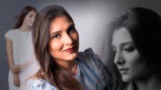 mujeres-talentok-Zori-Santaniello–interior