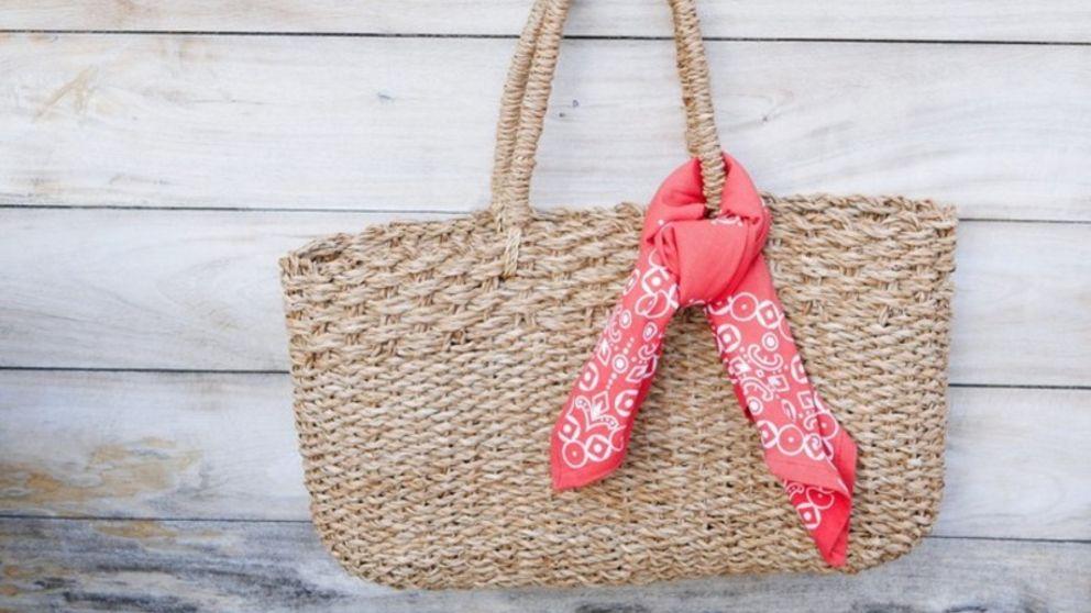 Guía para hacer capazos decorados con poco dinero