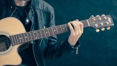 Aprende todos los pasos que debes seguir para componer una canción.