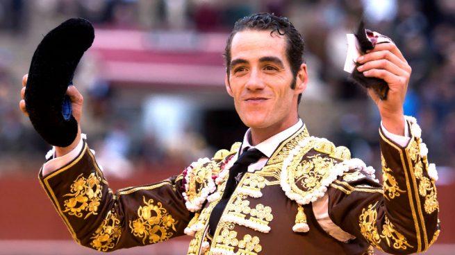 Moral-Sevilla