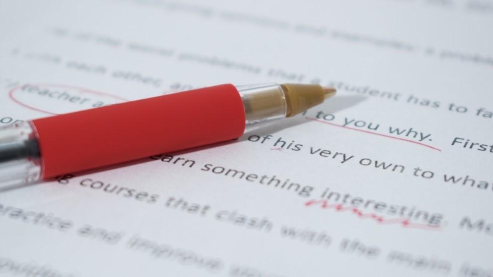 Aprende a conjugar verbos en inglés de forma correctamente.