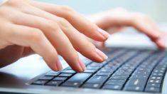 Aprende a configurar tu teclado correctamente con estos sencillos pasos.