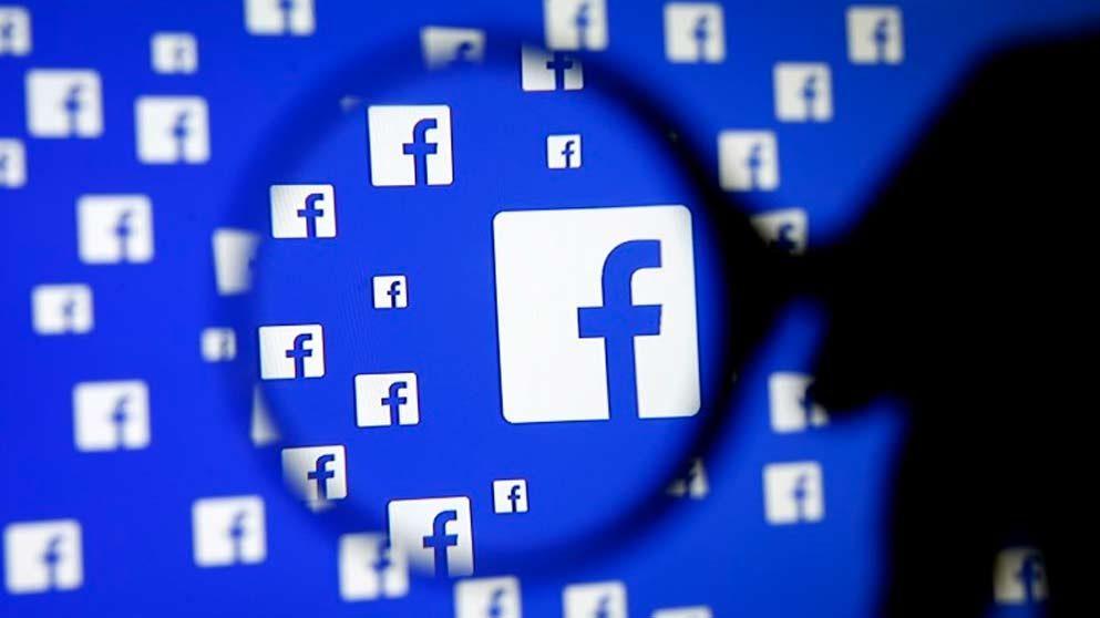 Facebook sufrirá la nueva 'tasa Google'