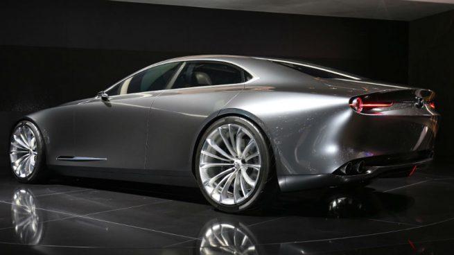 mejores coches del mundo