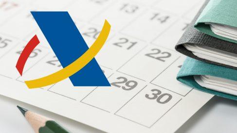 Consulta cuál es la fecha límite para presentar tu declaración de la renta en 2018.