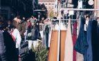ventas-moda-españa