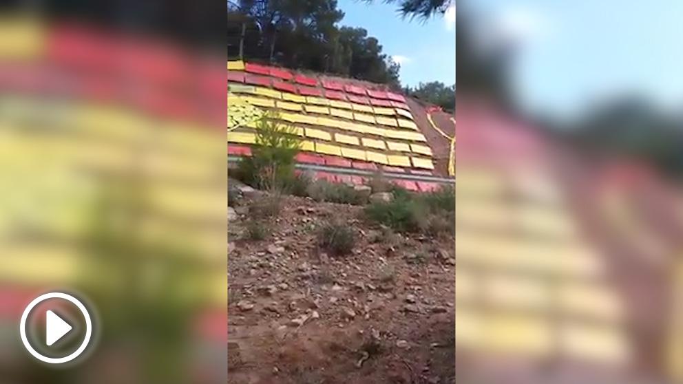 Bandera-españa-estelada-PLAY