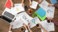 Todos los pasos para que sepas cómo hacer una buena estrategia de Marketing Mix