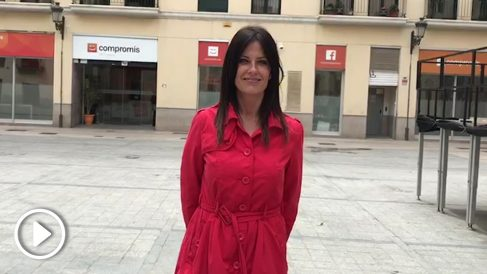 Cristina-Seguí