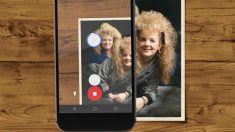 Aprende a digitalizar fotos con Google PhotoScan.
