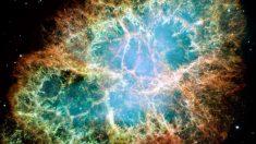 Un componente que está muy mal repartido en el universo