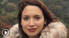 Entrevista con Irene Mayorga, médico que abandona Baleares por la dictadura lingüística