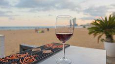 El turismo del vino pierde brillo en Barcelona: cae un 20% en el cuarto trimestre por el 'proceso'