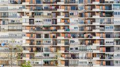 Precio de la vivienda (Foto: iStock)
