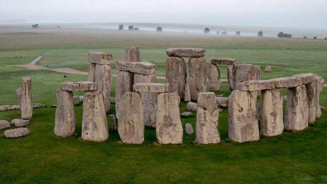 Resultado de imagen para stonehenge