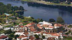 Descubre aquí lugares, rutas, planes y dónde comer en Vila Nova de Cerveira (Portugal).