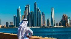 Dubái, una de las ciudades pioneras en el ámbito tecnológico