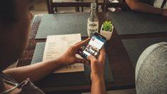 Aprende a eliminar tu cuenta de Instagram de forma fácil.