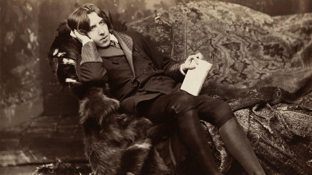 Oscar Wilde: conoce más sobre biografía, obra y sus mejores citas