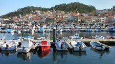 Descubre aquí lugares, rutas, planes y dónde comer en Muros (Galicia).