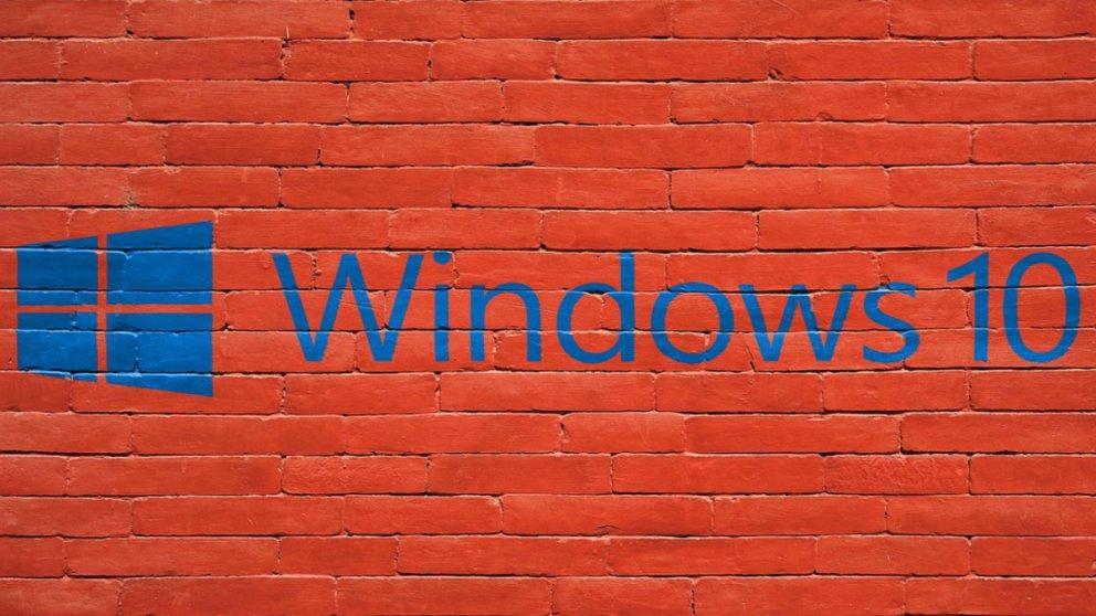 Aprende a recuperar archivos borrados Windows 10.