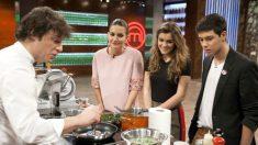 Amaia y Alfred de OT estarán en 'Masterchef 6' en TVE