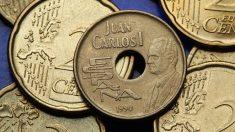 Aprende a convertir pesetas a euros con estos pasos.