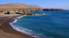 Descubre aquí lugares, rutas, planes y dónde comer en Fuerteventura