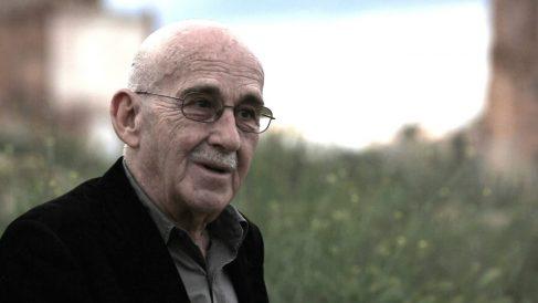 José Sanchis Sinisterra, premio Max de Honor 2018