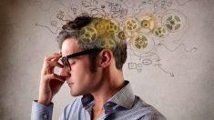 La falta de sueño puede aumentar el riesgo de padecer Alzheimer (1)