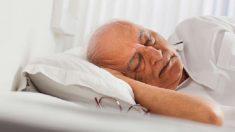 Dormir es fundamental para mejorar el rendimiento del cerebro