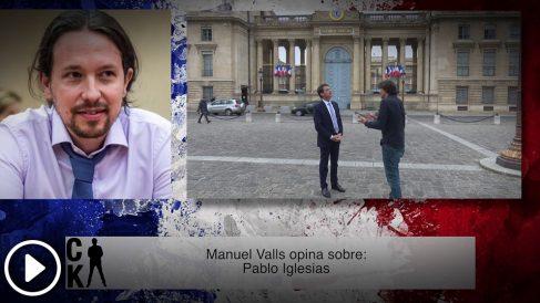 MANUEL-VALLS-3