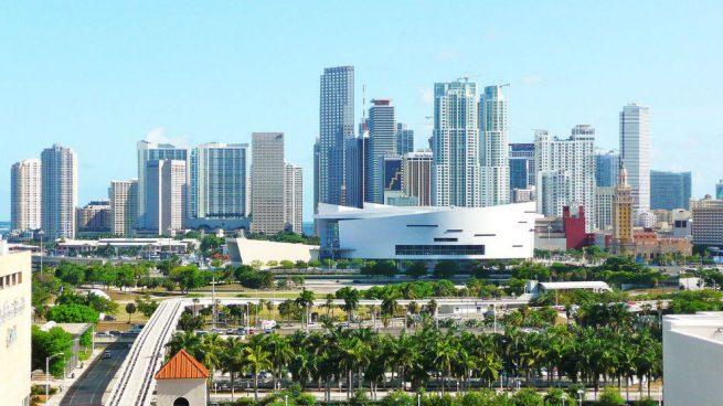 Miami se convierte en el destino ideal para la expansión de las empresas españolas en EEUU y Latinoamérica