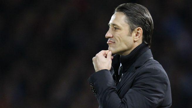 Niko Kovac entrenará al Bayern la próxima temporada