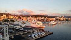 Rutas, lugares y rincones que ver en Palma de Mallorca