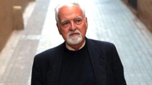 Josep Anton Pérez Giner en una imagen de archivo.