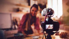 Guía para hacer un vídeo diario de manera fácil
