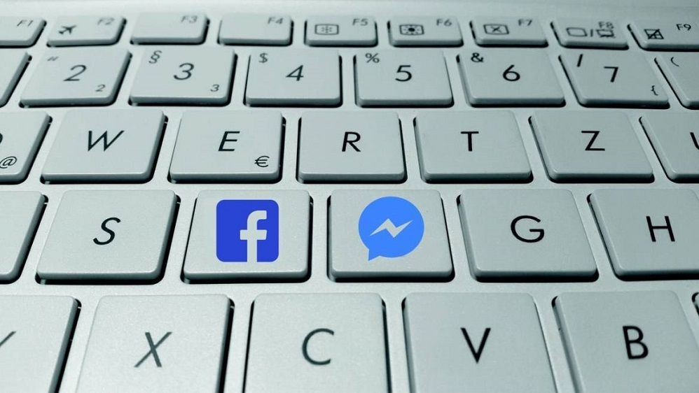 Facebook busca aliados contra las violaciones de privacidad